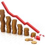 Минфин планирует снижение расходов на охрану здоровья, ЖКХ и оборону